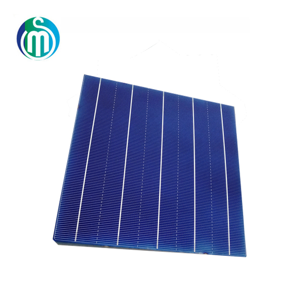 hottest selling Motech 6 inch poly solar cells,solar panels A grade