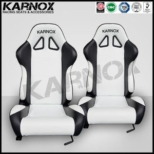 carbon look car seats,drift style racing seats,custom racing seats for cars and trucks