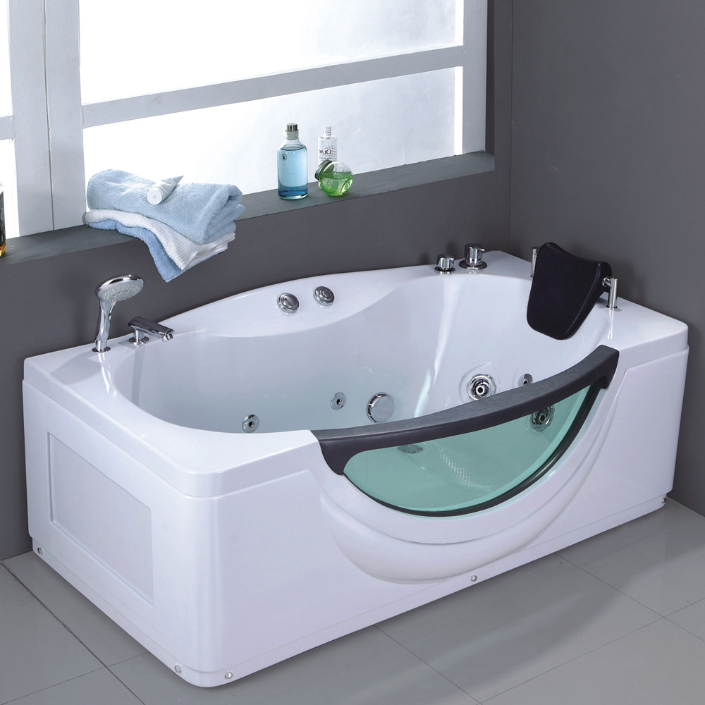 Walk In Bathtub Prices, Walk In Bathtub Prices Suppliers and ...