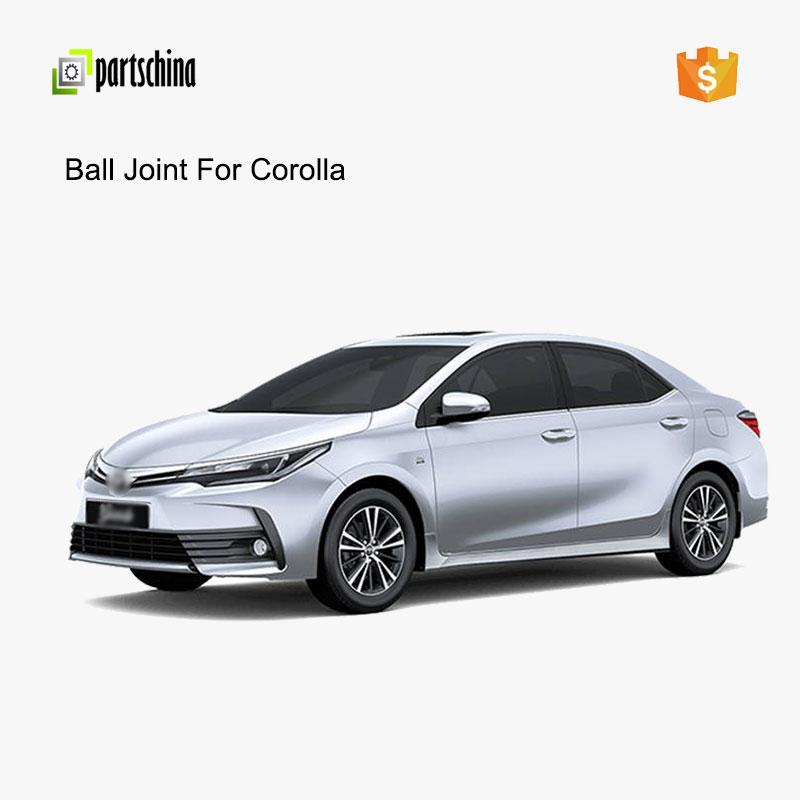 Motors Vehicle Parts & Accessories research.unir.net BALL JOINT ...