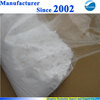 Hot selling high quality Bupropion Hydrochloride 31677-93-7 with best price and fast delivery!!!