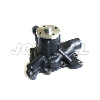 Water Pump Auto Truck Engine Parts For Mit Fs Me075218