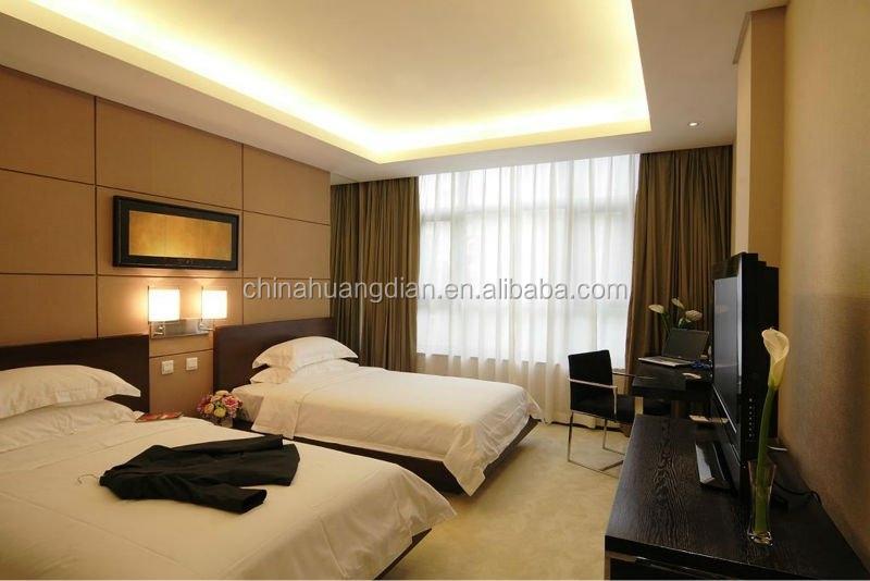 Gästezimmer modern luxus  Hotelzimmer möbel moderne, luxus-hotelzimmer möbel, hotel ...