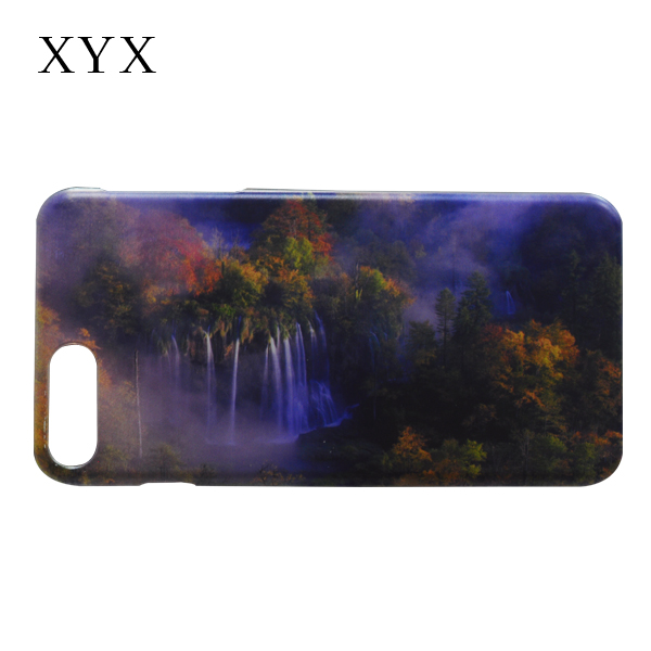 alibaba express china oil painting smart phone case back cover for orange rise 31