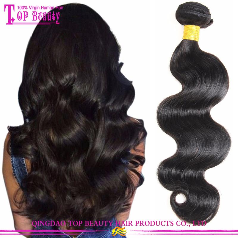 Hair Extensions Distributors Hair Extensions Distributors Suppliers
