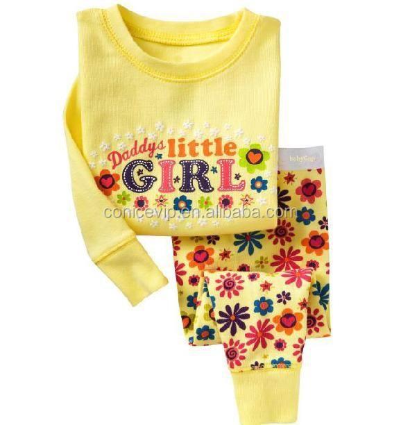 s baby clothing wholesale children clothing usa