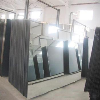 Paling Por Produk Jelas Lembar Kaca Cermin Dinding Besar