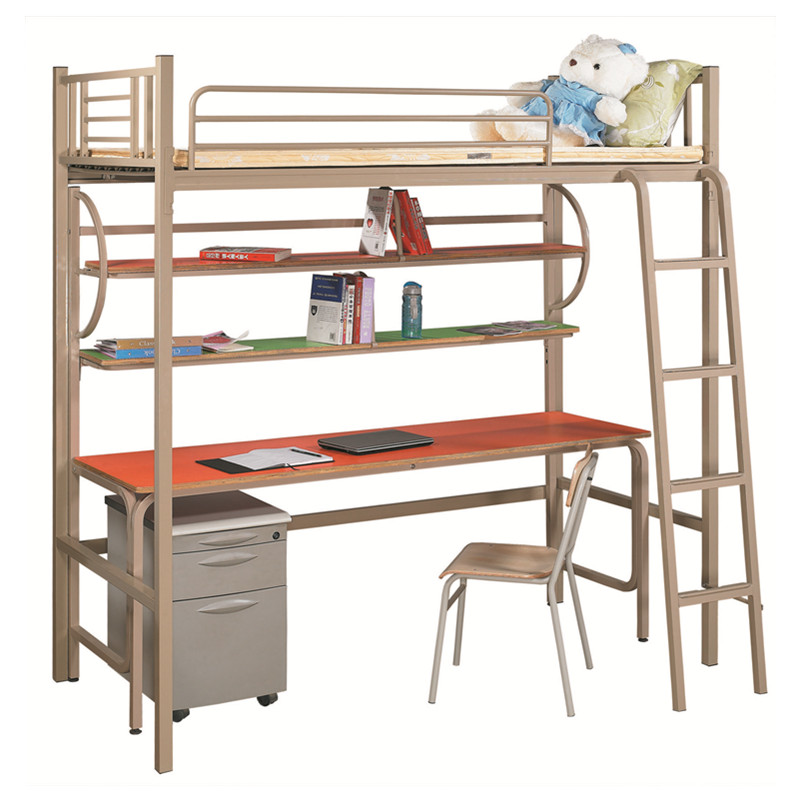Bed With Study Table Wholesale, Study Table Suppliers   Alibaba