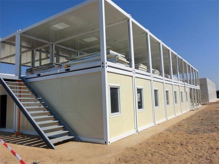steel modular housing wood eco mobile homes germany buy. Black Bedroom Furniture Sets. Home Design Ideas