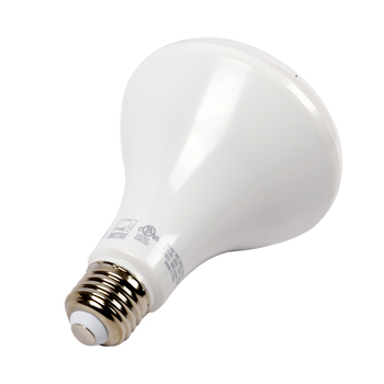 11w 800lm Led Light Bulbs 50w 60 Watt Equivalent For Home Using Best Choice Buy Led Light Bulbs 60 Watt Equivalent 11w Led Bulbs 50w Led Bulbs