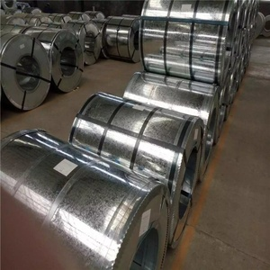 Top Quality Good Price Hot/Cold Rolled Stainless Steel Coil/Strip/Sheet