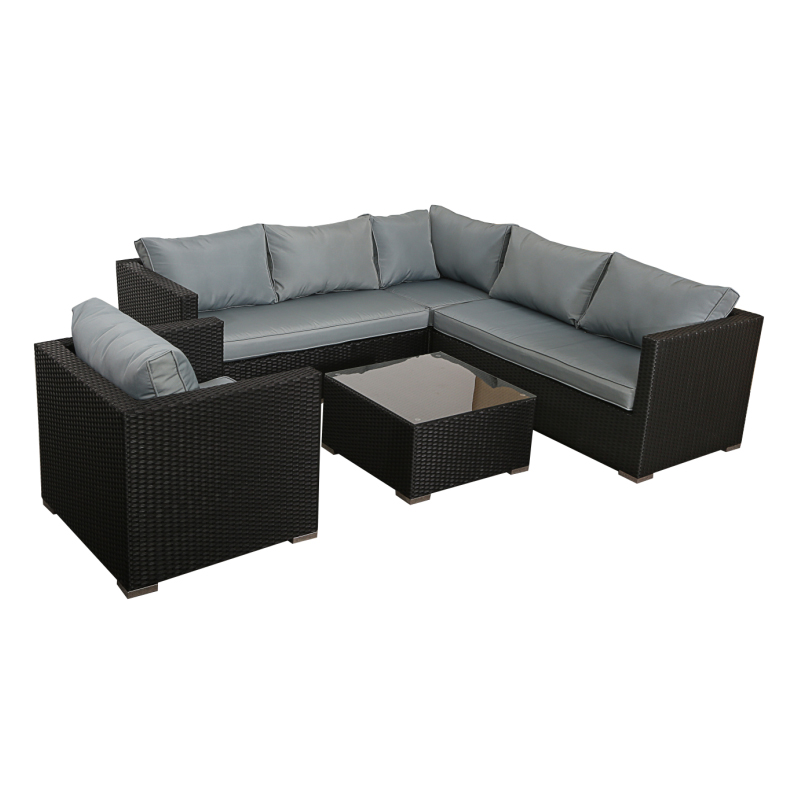 Good Wholesale Furniture, Wholesale Furniture Suppliers And Manufacturers At  Alibaba.com