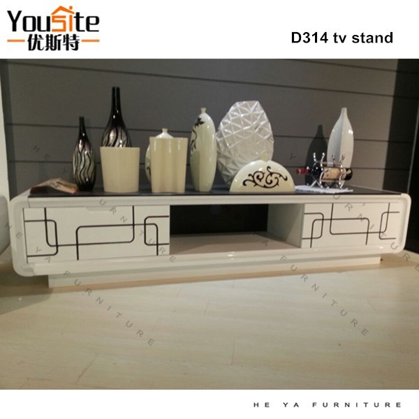 Wood Furniture L Shaped Tv Cabinet Rustic Product On Alibaba
