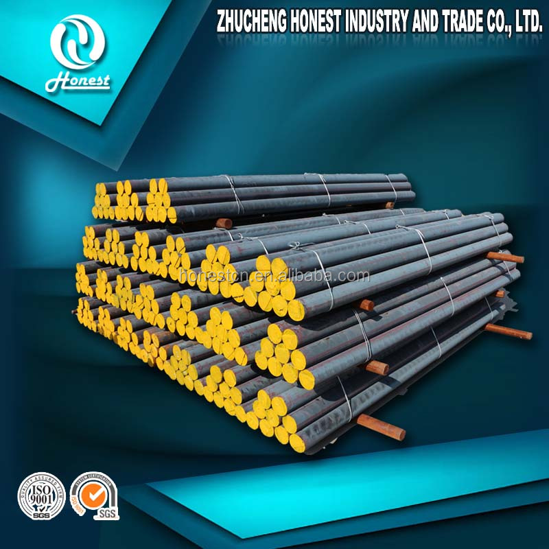 Casting Suppliers ISO certificated cast iron drain pipe made in China