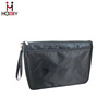 Fashion Personalized Polyester Multipurpose Profession Documents Carry Bag