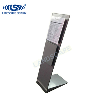 Luxury Hot Sale Display Stand For Car Show Metal Display For Car - Car show displays for sale