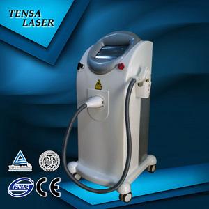 808nm laser diode price / alma lasers diode laser