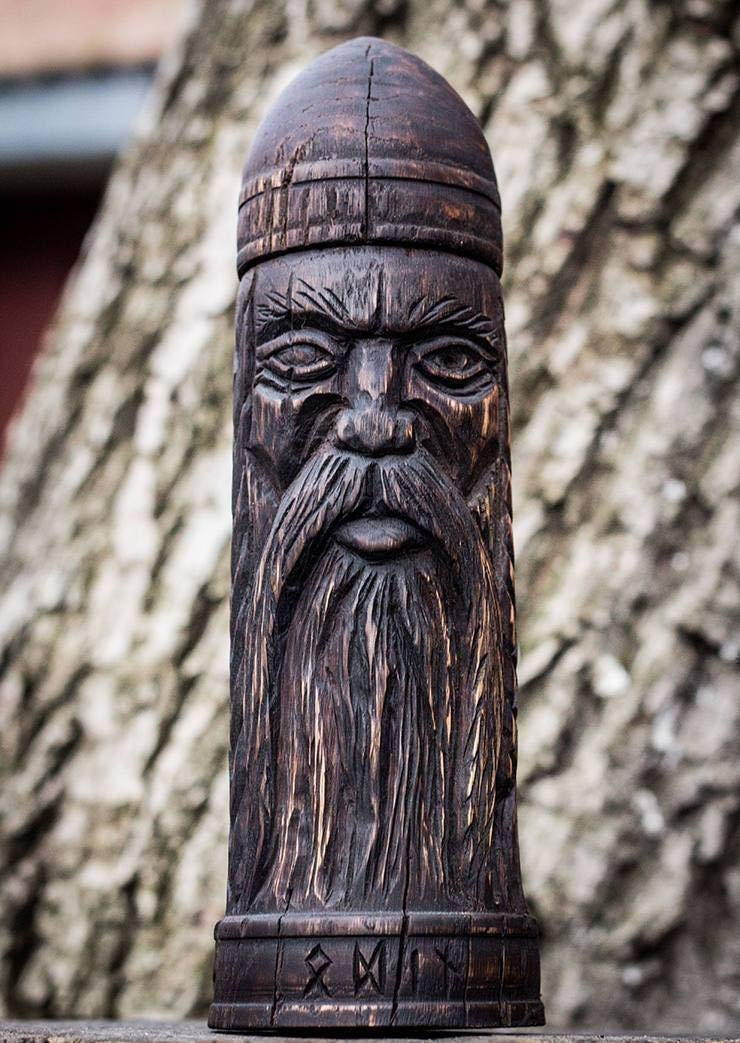 Cheap woodcarving carving find woodcarving carving deals on line