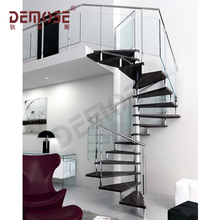 Spiral Stair Treads, Spiral Stair Treads Suppliers And Manufacturers At  Alibaba.com