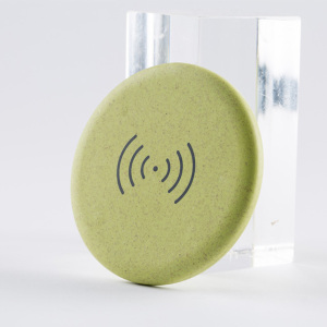 Hot Sale Wireless Charger For Samsung Galaxy J7 Mobile Qi Portable Wireless Charger