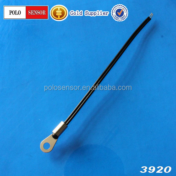 5K 10K 20k surface temperature sensor NTC