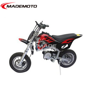 Dirt Bike For Kids For Sale Motorcycles Dirt Bike Frames Electric ...