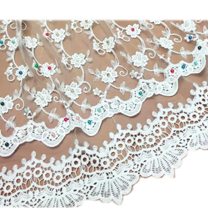 58d4d1f16d56 Sunflower Lace Fabric, Sunflower Lace Fabric Suppliers and Manufacturers at  Alibaba.com