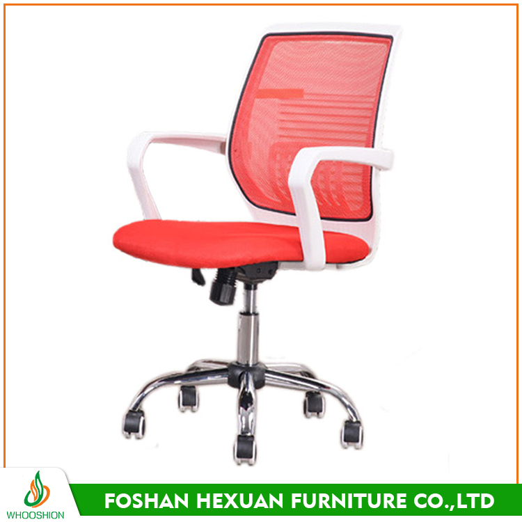 Guangdong furniture manufacturer made in China office chair specification