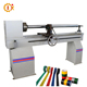 GL-706 Carton Sealing Packaging Tape Cutting Machine Price