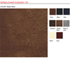 Wheelchair Cushion pvc vinyl leather for sofa upholstery with 500,000+ Double Rubs
