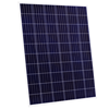 72 Cells Solar Panel Number of Cells and Polycrystalline Silicon Material solar panel 300W