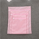 Laundry washing machine bag special bra washing bag clothes mesh bag