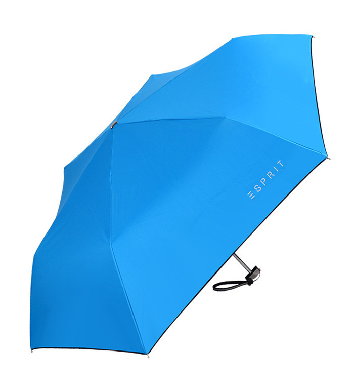 Pocket Folding Mini Umbrella Three Colors Beach Umbrella