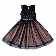 Kids Girl Tulle font b Dresses b font Dancing Tutu font b Dress b font Toddler