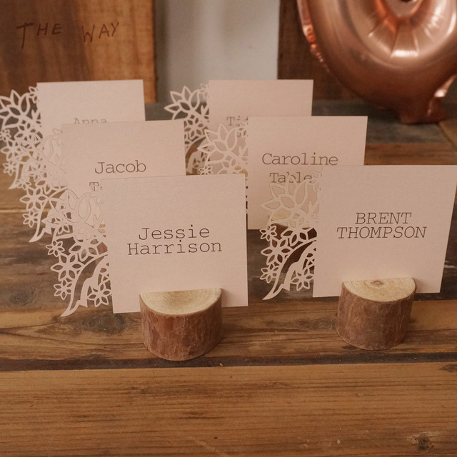 Buy cheap china custom creative business cards products find china wholesale creative custom decoration wedding invitation card reheart Images