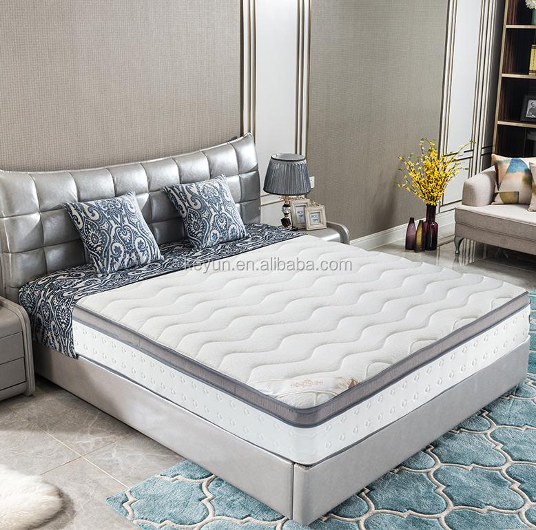 simmons mattress. China Simmons Mattress, Mattress Manufacturers And Suppliers On Alibaba.com