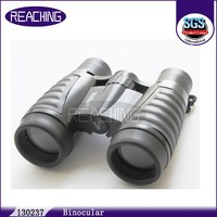 OEM/ODM factory New Product Marine Binoculars Review