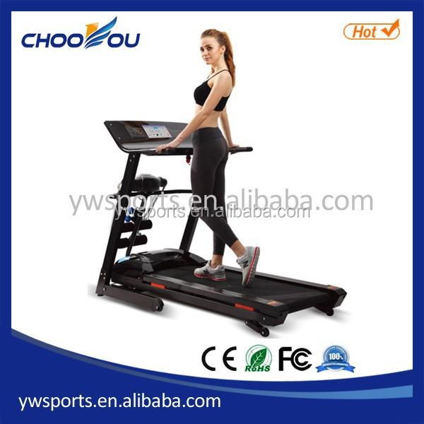 Exercise Gloves Types: Fitness Equipment Type Fitness Equipment