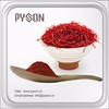 Quality natural 0.3% 1% Saffron Extract