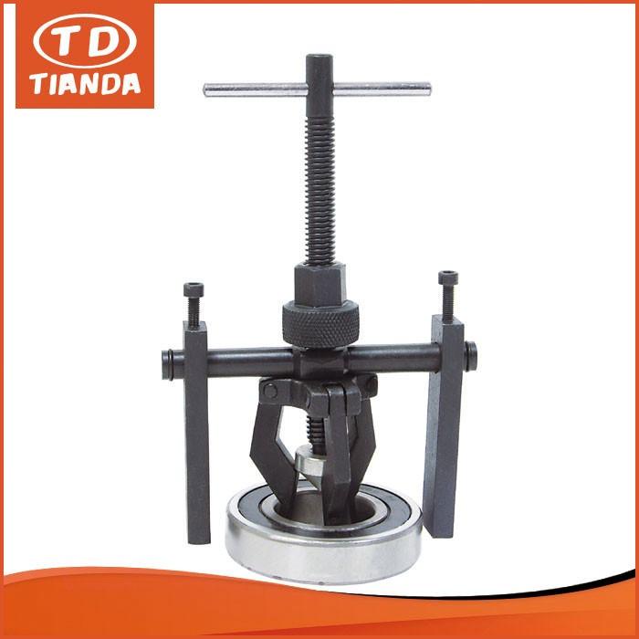 Bearing Puller Material : Superior design pilot bearing puller car dent repair buy