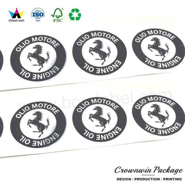 Custom Vinyl Stickers Custom Vinyl Stickers Suppliers And - Custom vinyl stickers waterproof