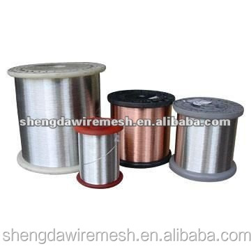 weaving wire enameled aluminum wire price enameled aluminum wire price