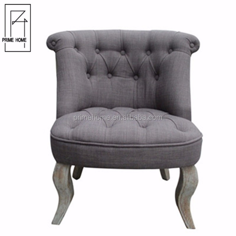 Astounding Antique Home Furniture Round Seat Ottoman Chair Living Room Kids Lounge Chair Buy Reading Room Kids Chair Kids Outdoor Lounge Chairs Round Chaise Short Links Chair Design For Home Short Linksinfo