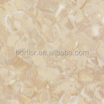 High Quality Pvc Lowes Linoleum Floor