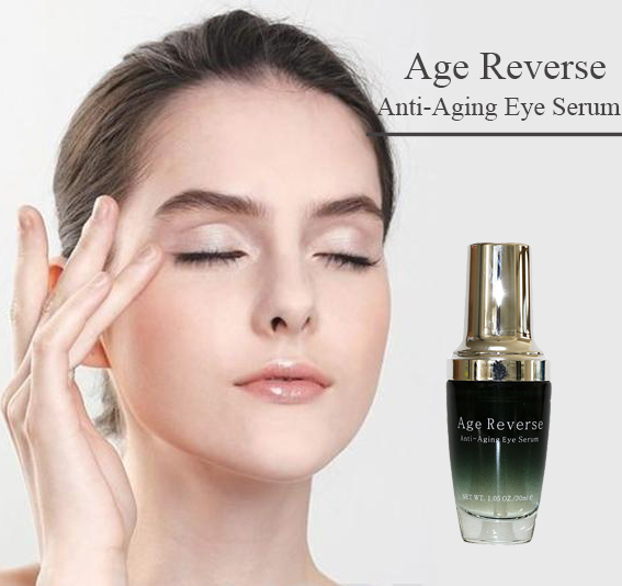 2016 beauty & personal care eye renewal cream for eye for wholesale
