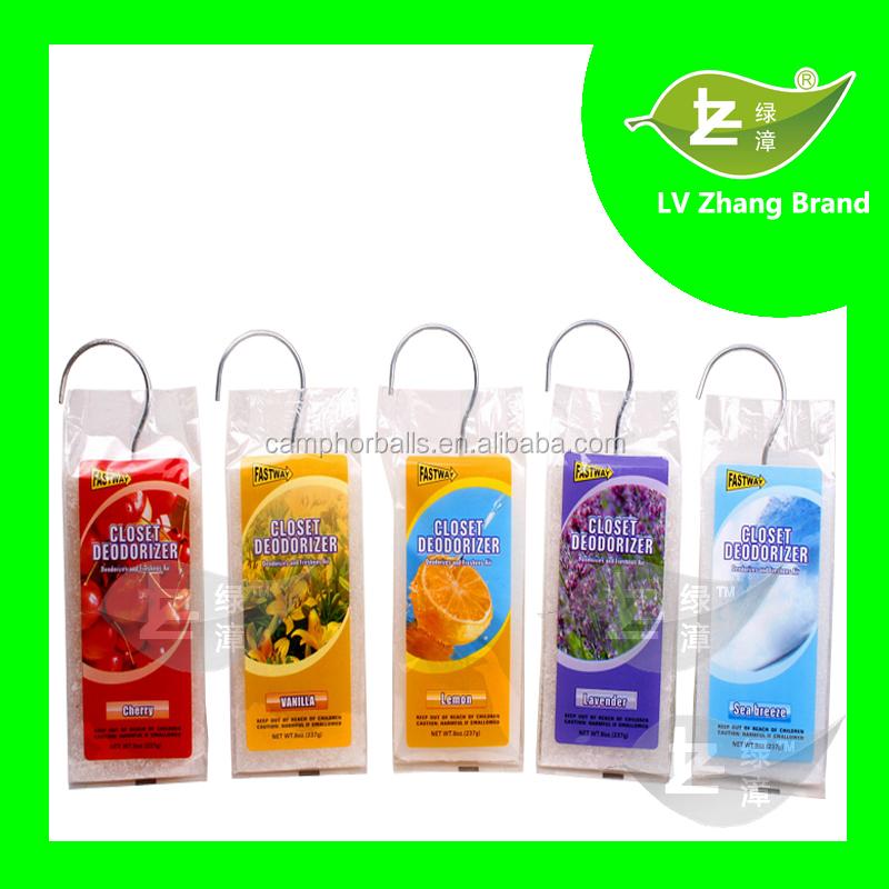 Exceptional Closet Deodorizers Splendid Closet Deodorizer Products Closet