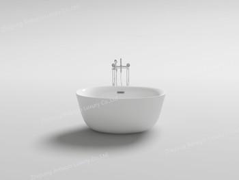 Vasca Da Bagno Bambini : Freestanding vasca da bagno per bambini piccola vasca da mm