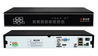 3g Wifi P2p Nvr Free Cms Software H.264 Network Recorder Rohs Web ...
