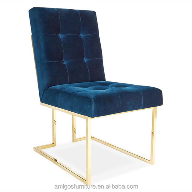 Venta al por mayor sofas con brazos de madera-Compre online los ...