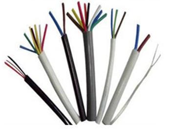 pvc flexible cable h05v k h07v k buy flexible cable h05v k h07v k cables. Black Bedroom Furniture Sets. Home Design Ideas